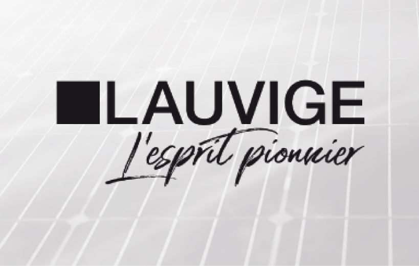 Cas client : Lauvige