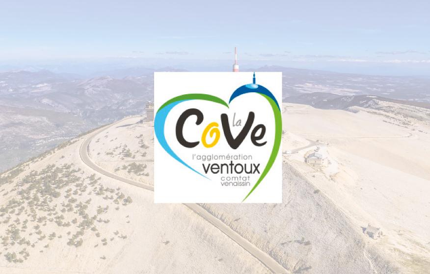 Cas client : la CoVe