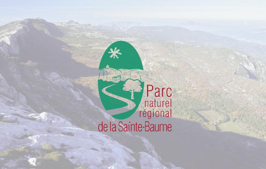 Cas client : PNR Ste Baume