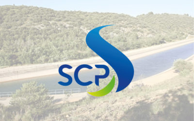 Cas client : Société du Canal de Provence