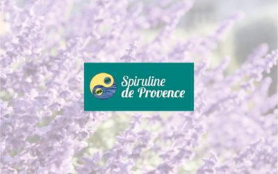 Cas client : Spiruline de Provence